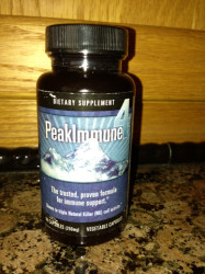 peakimmune1